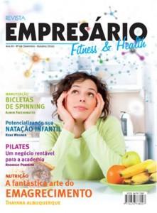 revista-empresario-fitness