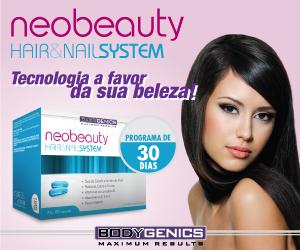 Hair&NailSystem