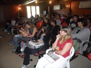 forum-carioca-de-ginastica-localizada