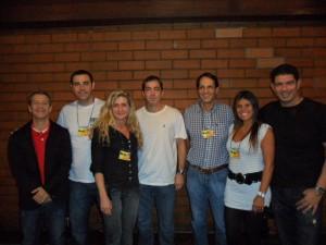 mesa-redonda-forum-carioca-de-ginastica-localizada