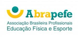 abrapefe-logo1