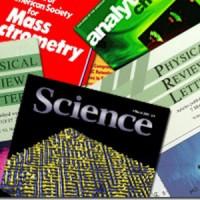 Scielo artigos cientificos educacao