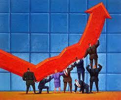 aumento-das-vendas