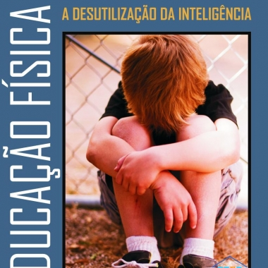 Bullying - a desutilização da inteligência