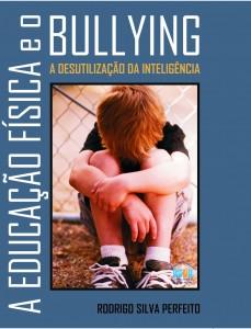 A Educação Física e o bullying