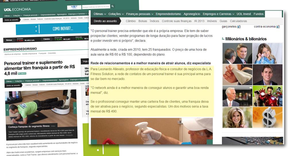 clipping-entrevista-uol-empreendedorismo-agosto-2013