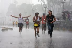 corrida-na-chuva