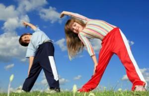criancas-e-exercicio
