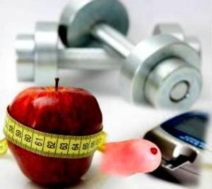 diabetes-e-exercicio
