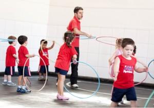 educacao-fisica-escolar1
