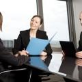 Dicas para entrevistas de emprego