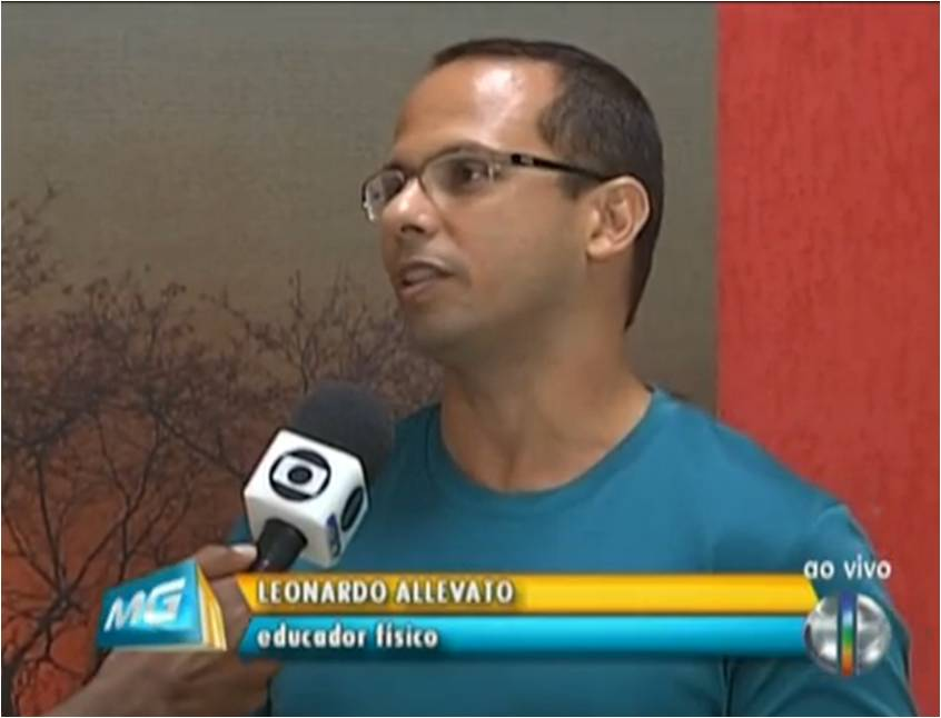 entrevista-leonardo-allevato-mg-tv-rede-globo