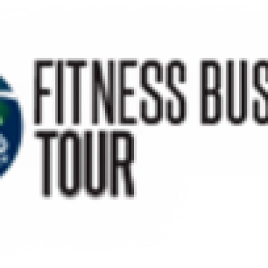 fitness-business-tour