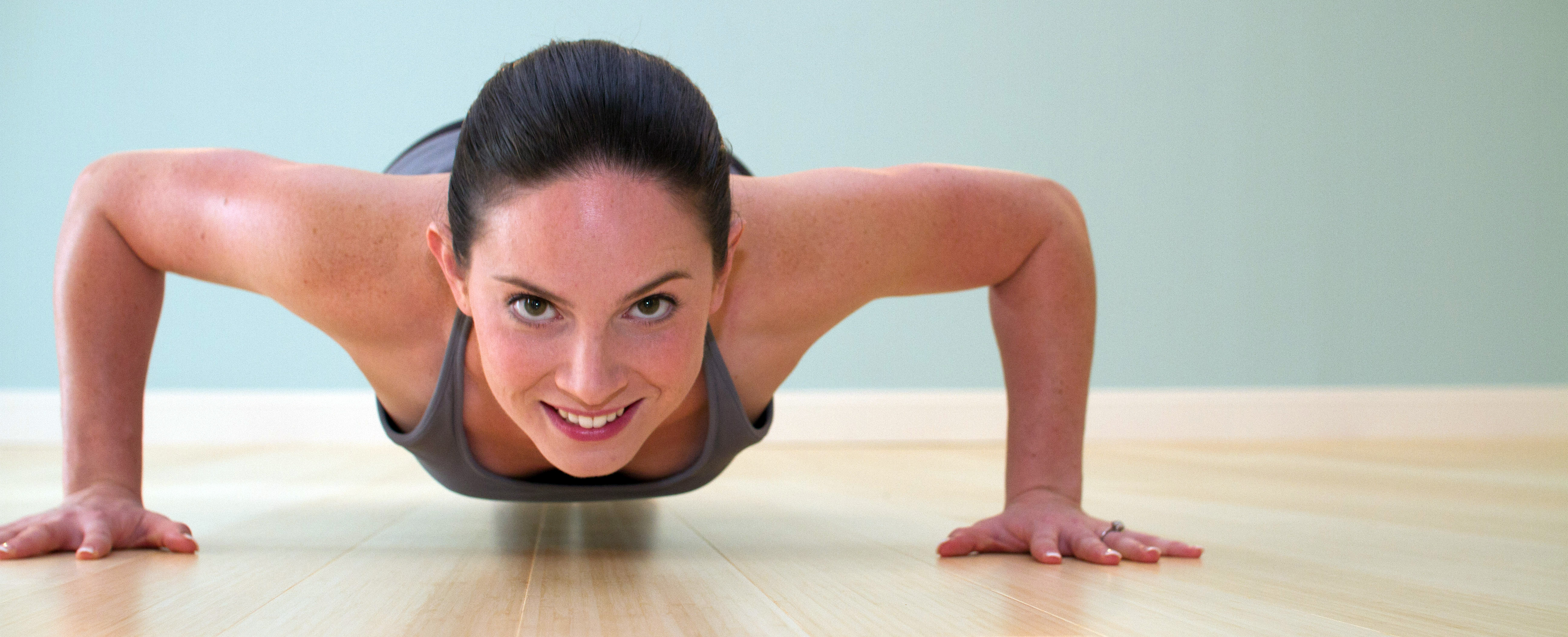 hiit-high-intensity-interval-training