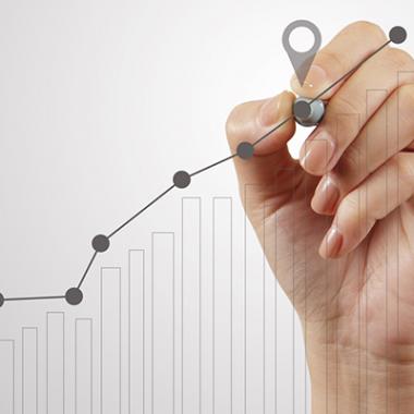 gestão estratégica de vendas em academias