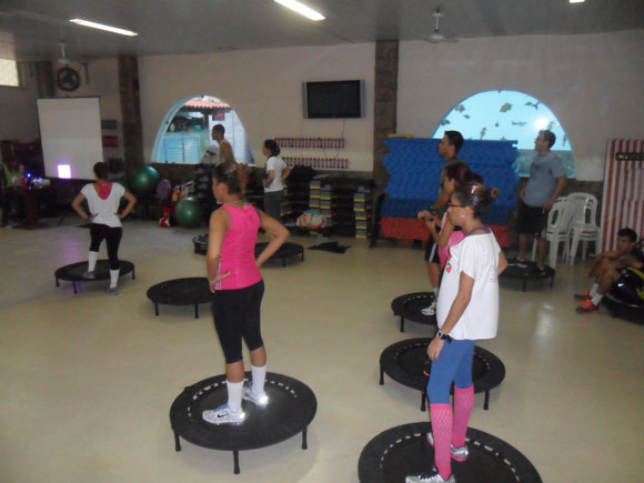 iv-workshop-de-atividades-fisicas-do-vale-do-aco-002