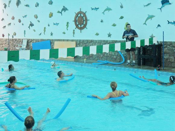iv-workshop-de-atividades-fisicas-do-vale-do-aco-003