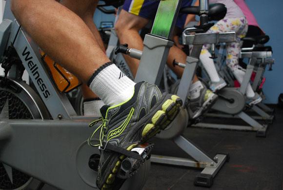 iv-workshop-de-atividades-fisicas-do-vale-do-aco-004