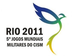 5º Jogos Mundiais Militares