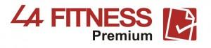 logotipo-lafitness-premium-v001
