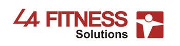 Seja bem-vindo ao site da L.A. Fitness Solutions
