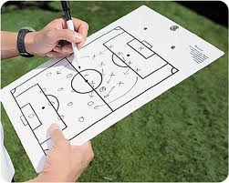 mesa-tatica-futebol