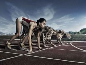 motivacao-para-a-corrida