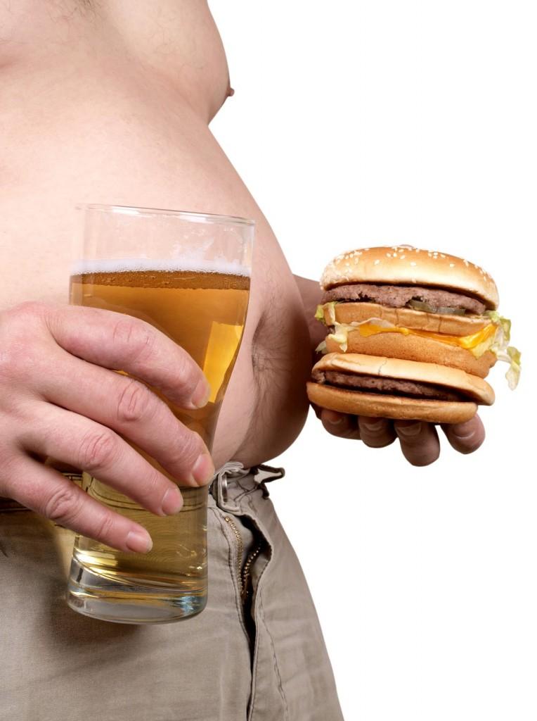 obesidade-alimentacao-errada