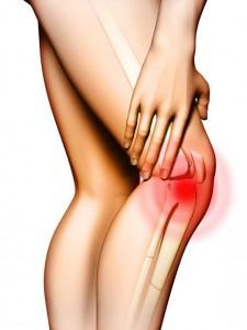 osteoartrite-joelho