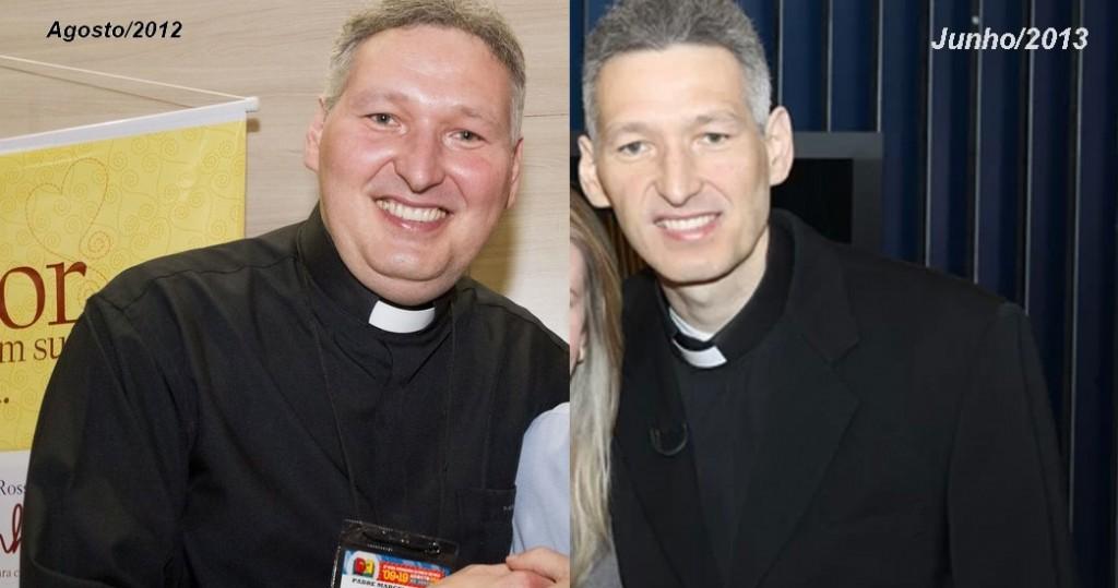 padre-marcelo-rossi-antes-e-depois-da-dieta