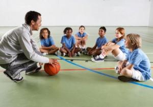 professor-de-educacao-fisica-e-criancas