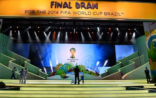 sorteio-final-copa-2014