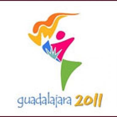 Jogos Panamericanos 2011