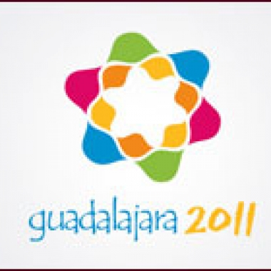 Jogos Parapanamericanos 2011