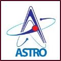 948f423a7 thumb-pagina-parceiros-astro-equipamentos