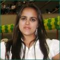 Professora Larissa Salgado