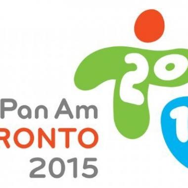 Jogos Panamericanos de Toronto 2015