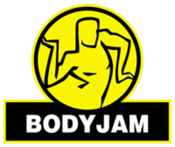 Body Jam