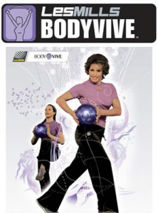 Body Vive
