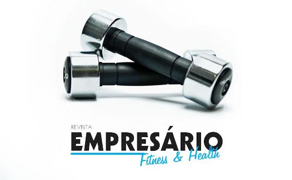 topo-newsletter-lancamento-revista-empresario-fitness-e-health