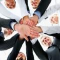 Você sabe trabalhar em equipe?