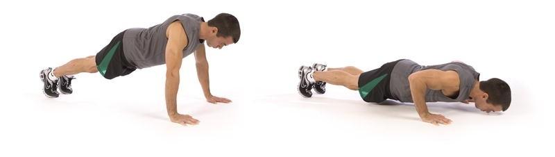 treinamento-em-circuito-com-o-peso-do-corpo1