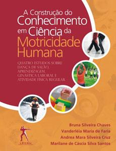 vitrine-virtual-livro-a-construcao-do-conhecimento-em-ciencia-da-motricidade-humana